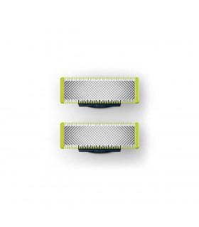 Pack de Repuesto OneBlade Philips (2 Unidades)