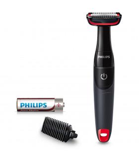 Bodygroom Philips serie 1000
