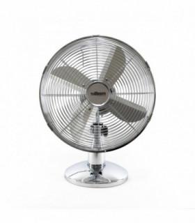 Thor Dk12 fan