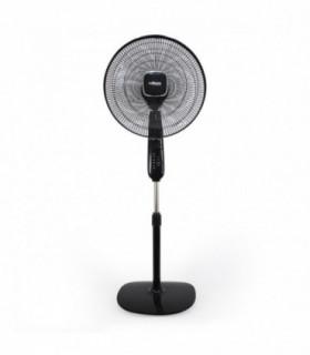 Ventilador Thor 16 ST RC