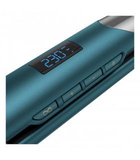 Aspiradora inalámbrica de mano Thor Handy 12.8V Lithium