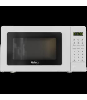 Microondas Digital Galanz 17 litros