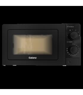Microonda Galanz/ 17 Litros Mecánico