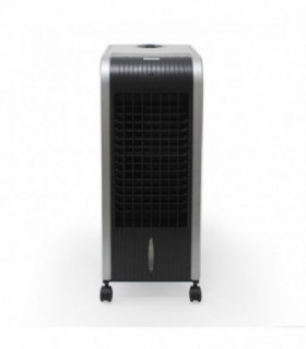 Thor 5 in 1 Cooler