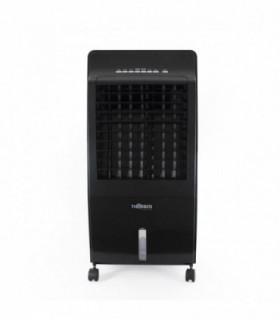 Thor 5 in 1 Digital Air Conditioner