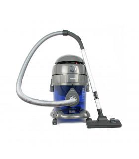 Thor Hydrofilter Heavy Duty Vacuum Cleaner