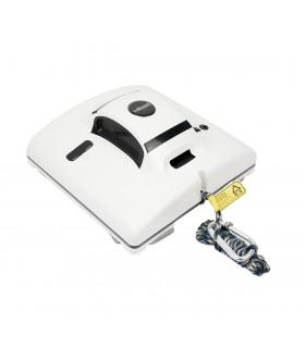 Robot Limpiavidrios Thor Dual V-Bot