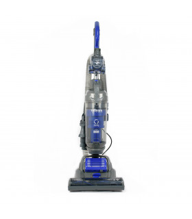 Thorben Dual Stand Pro Upright Vacuum and Sweeper