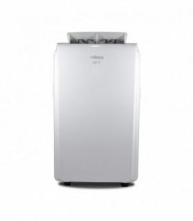 A/C Portátil Wifi Thorben 4 en 1 de 12000 BTU