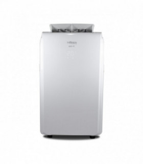 Aire acondicionado Portátil Wifi Thorben 4 en 1 de 12000 BTU