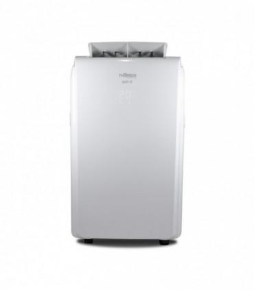 Aire acondicionado 4 en 1 Wifi 12000 BTU