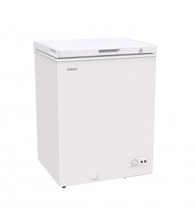 Freezer de 138 litros Galanz
