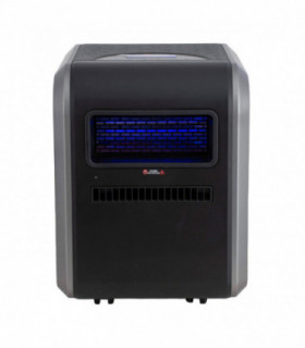 Infrared Heater 4 in 1 Thor 1500H Wifi