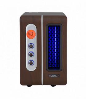 Infrared Heater 3 in 1 Thor Brick 1500