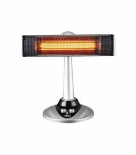 Estufa de Carbono Thor Carbon Heat 1200
