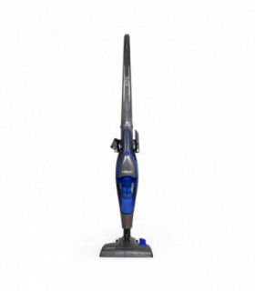 Thor 2X Plugged Handheld Upright Vacuum