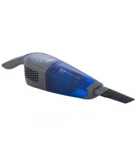 Aspirapolvere portatile senza fili al litio da 12,8 V Thor Handy