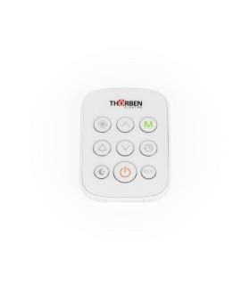 Control Remoto Aire Acondicionado Thor 4 en 1 Wifi