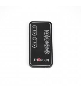 Control Remoto Thor Brick 1500