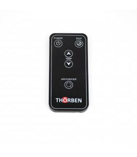 Control Remoto Thor Compact Wifi