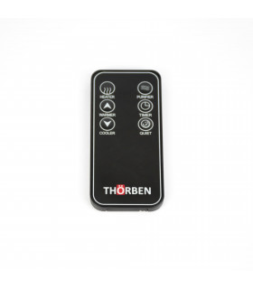 Control Remoto Thor Mini 1500