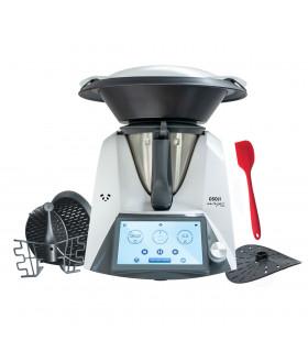 Robot De Cocina Osojimix Om6