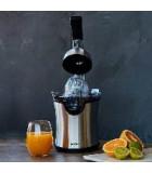 Juice Extractor | Juicers