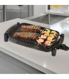 Griglie | Grill Sandwich Makers