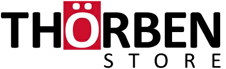 Thorben Store